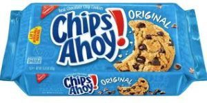 chips ahoy original