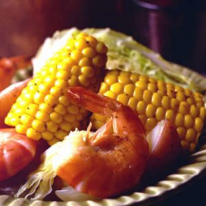 shrimp_and_fresh_corn