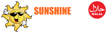 Sunshine Supermarkets